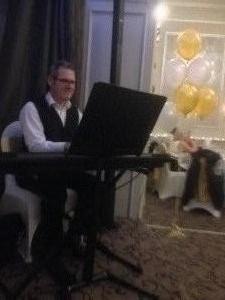Bridge Inn, Walshford -  Wedding Reception